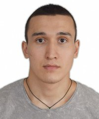 Абкаиров Абхайир-Челеби Якуб Оглы