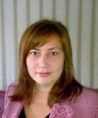 Хафизуллина Ильмира Наильевна