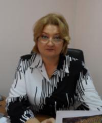 Королева Вера Владиславовна