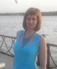 Локтионова Елена Геннадьевна