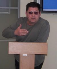 Смирнов Владимир Вячеславович
