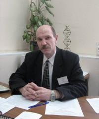 Тырков Алексей Георгиевич