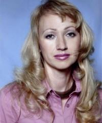 Щепетова Екатерина Владимировна